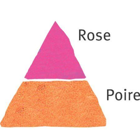 Rosier Impératrice Farah® Le rosier Tige