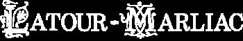 Logo_Latour-Marliac_blanc.png