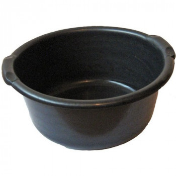 Pot spécial Nénuphar 20 L - Latour-Marliac
