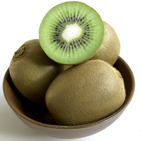 Kiwi Tomuri variété mâle
