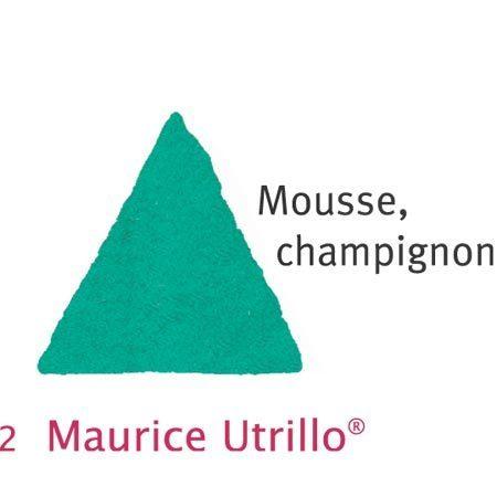 Rosier Maurice Utrillo®