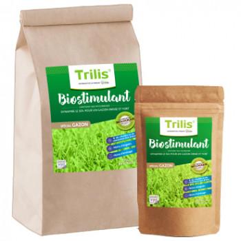Biostimulant Trilis® spécial Gazon